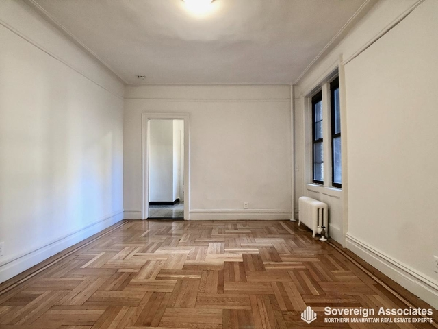 3 Bedrooms, Washington Heights Rental in NYC for $3,078 - Photo 2