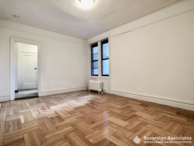 3 Bedrooms, Washington Heights Rental in NYC for $3,078 - Photo 1