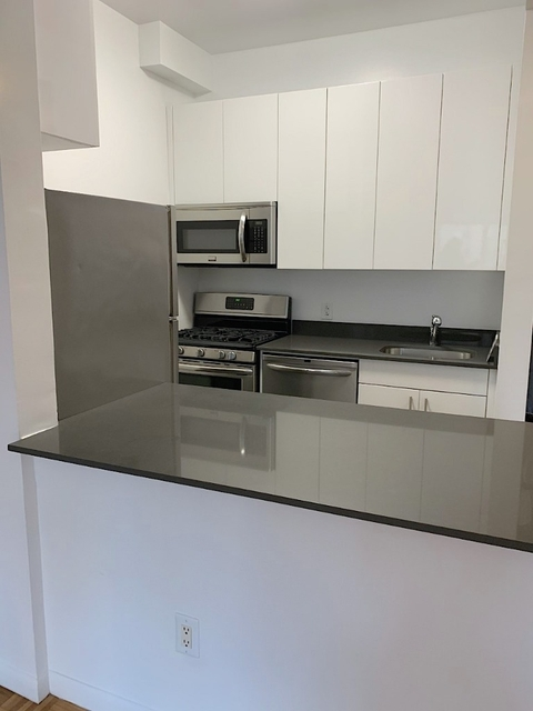 2 Bedrooms, Financial District Rental in NYC for $5,413 - Photo 2