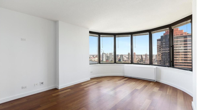 1 Bedroom, Murray Hill Rental in NYC for $5,350 - Photo 1