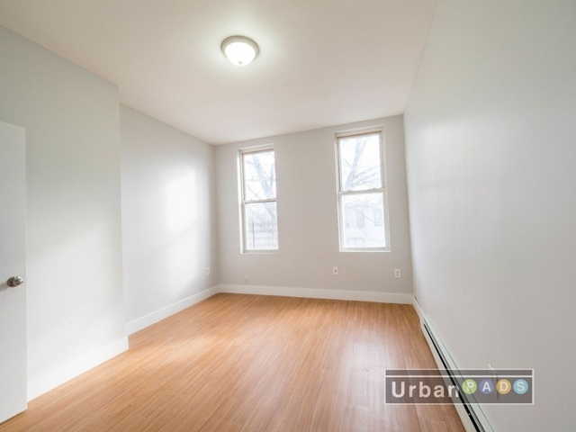 3 Bedrooms, Bedford-Stuyvesant Rental in NYC for $2,549 - Photo 2