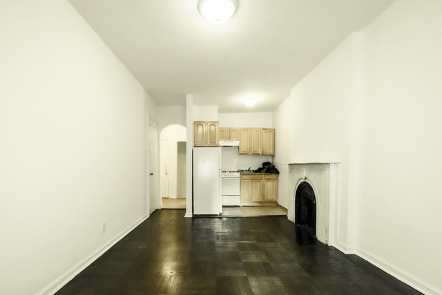 1 Bedroom, Lenox Hill Rental in NYC for $2,550 - Photo 2