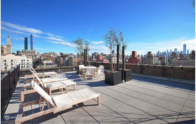 2 Bedrooms, Chelsea Rental in NYC for $5,895 - Photo 2