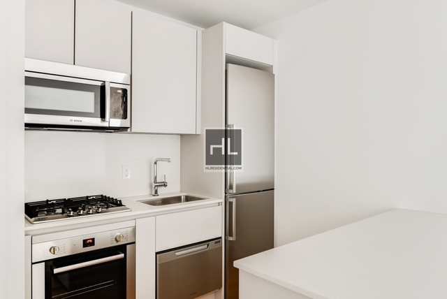 Studio, Flatbush Rental in NYC for $2,125 - Photo 2