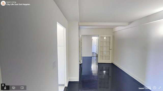 3 Bedrooms, Alphabet City Rental in NYC for $5,100 - Photo 1