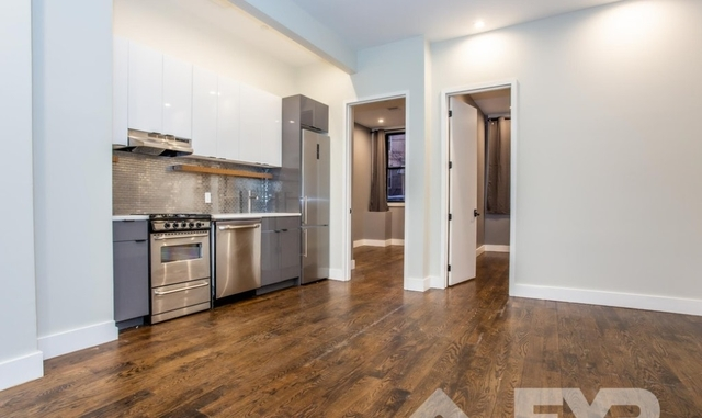 2 Bedrooms, Ridgewood Rental in NYC for $3,400 - Photo 1