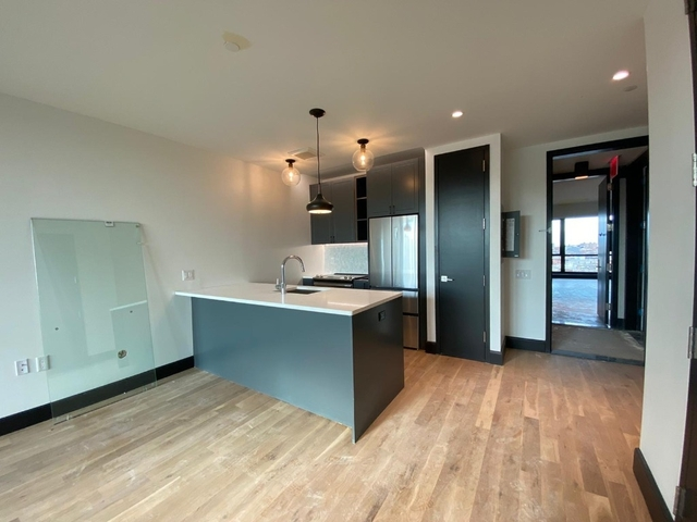 Studio, Bedford-Stuyvesant Rental in NYC for $2,285 - Photo 1