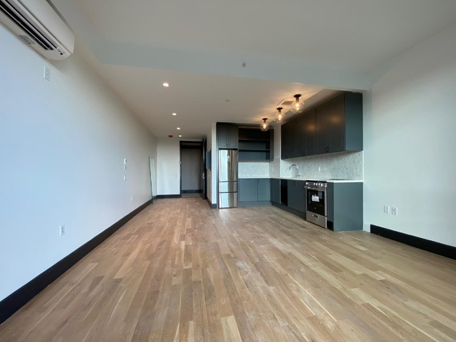 1 Bedroom, Bedford-Stuyvesant Rental in NYC for $2,654 - Photo 2
