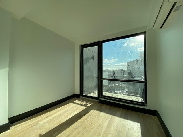 2 Bedrooms, Bedford-Stuyvesant Rental in NYC for $2,908 - Photo 2