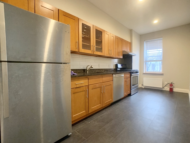 3 Bedrooms, Bay Ridge Rental in NYC for $2,395 - Photo 2