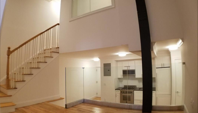 4 Bedrooms, Gramercy Park Rental in NYC for $7,495 - Photo 1