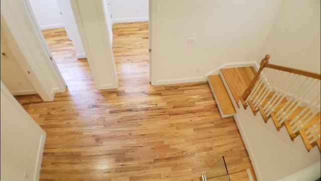 4 Bedrooms, Gramercy Park Rental in NYC for $7,495 - Photo 2