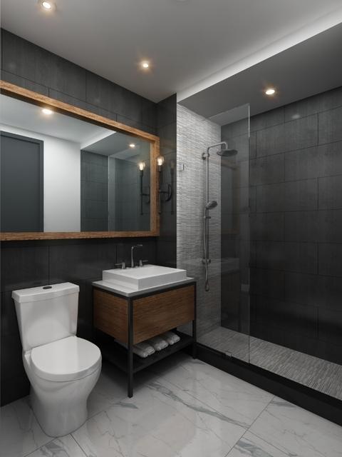 1 Bedroom, Bedford-Stuyvesant Rental in NYC for $2,654 - Photo 2