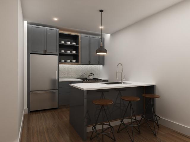 1 Bedroom, Bedford-Stuyvesant Rental in NYC for $2,654 - Photo 1