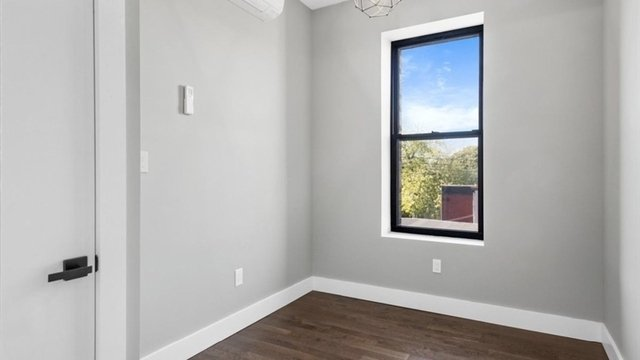 2 Bedrooms, Highland Park Rental in NYC for $2,250 - Photo 2