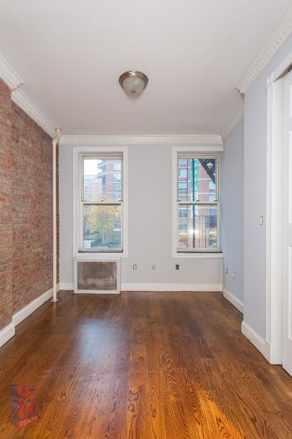 1 Bedroom, Rose Hill Rental in NYC for $2,704 - Photo 2