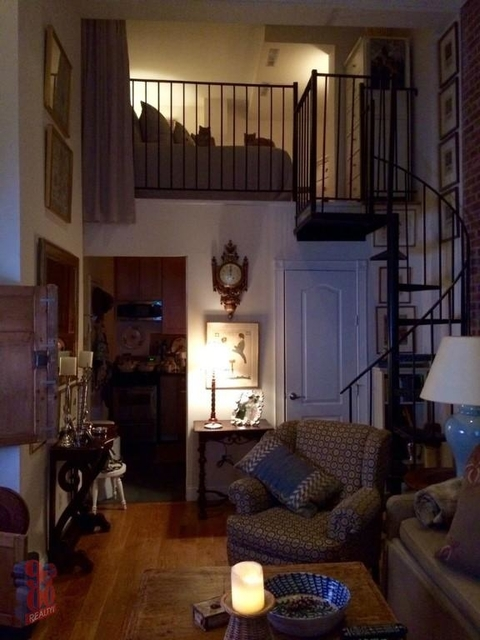 1 Bedroom, Upper East Side Rental in NYC for $4,379 - Photo 2