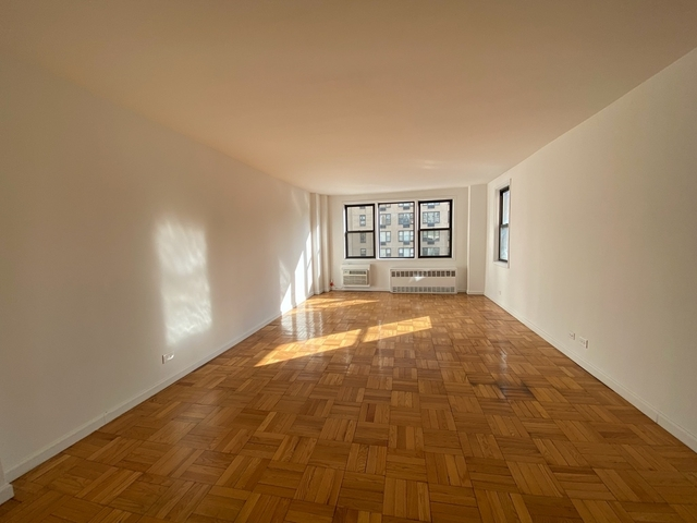 1 Bedroom, Gramercy Park Rental in NYC for $4,100 - Photo 1