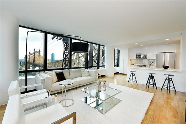 2 Bedrooms, Upper East Side Rental in NYC for $7,400 - Photo 1