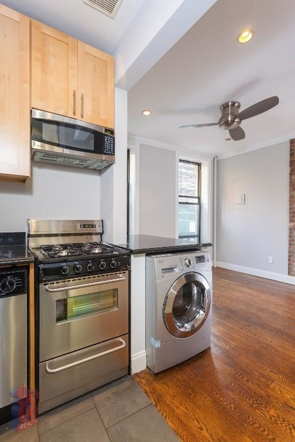 1 Bedroom, Turtle Bay Rental in NYC for $2,653 - Photo 2