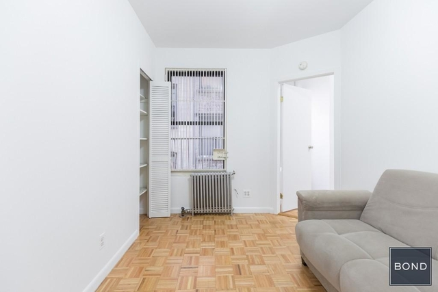 1 Bedroom, Little Italy Rental in NYC for $2,195 - Photo 2