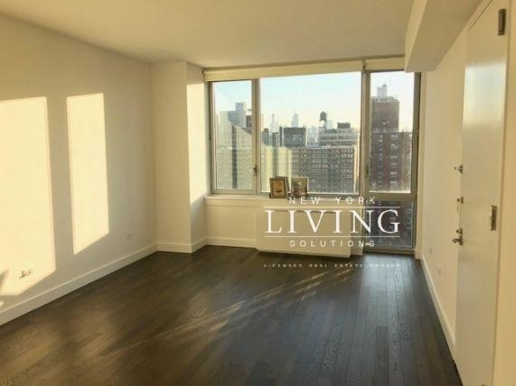 Studio, Manhattan Valley Rental in NYC for $2,995 - Photo 1