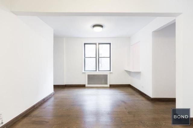 2 Bedrooms, Hell's Kitchen Rental in NYC for $4,250 - Photo 1