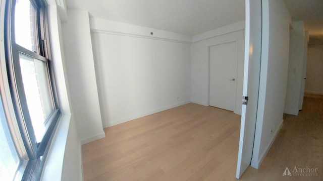1 Bedroom, Murray Hill Rental in NYC for $3,393 - Photo 2