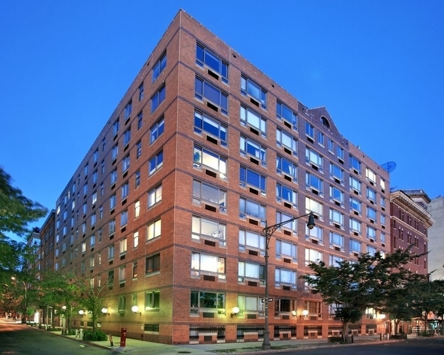 2 Bedrooms, West Village Rental in NYC for $4,893 - Photo 1