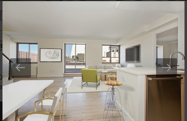 1 Bedroom, West Village Rental in NYC for $7,749 - Photo 1