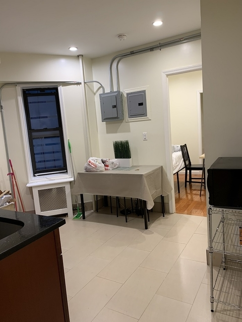 2 Bedrooms, Two Bridges Rental in NYC for $2,100 - Photo 2