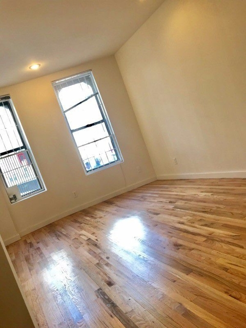 Studio, Carnegie Hill Rental in NYC for $1,995 - Photo 2