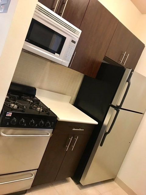 Studio, Carnegie Hill Rental in NYC for $1,995 - Photo 1