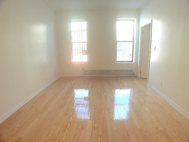 2 Bedrooms, Chinatown Rental in NYC for $3,400 - Photo 2