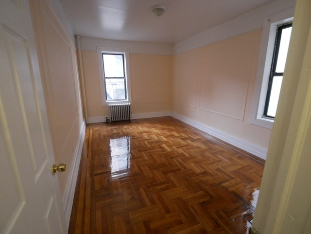 1 Bedroom, Murray Hill, Queens Rental in NYC for $1,650 - Photo 2