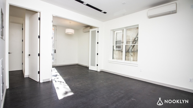 2 Bedrooms, Prospect Lefferts Gardens Rental in NYC for $2,667 - Photo 2