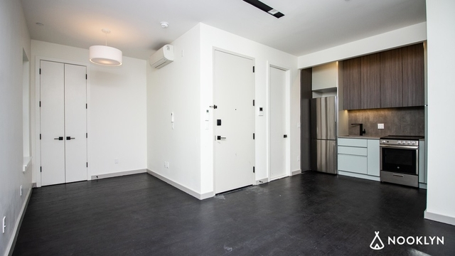 2 Bedrooms, Prospect Lefferts Gardens Rental in NYC for $2,667 - Photo 1