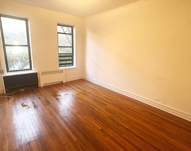 Studio, Manhattan Valley Rental in NYC for $1,975 - Photo 1