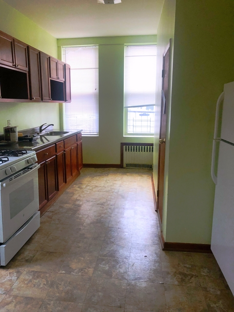 2 Bedrooms, Ridgewood Rental in NYC for $1,850 - Photo 1