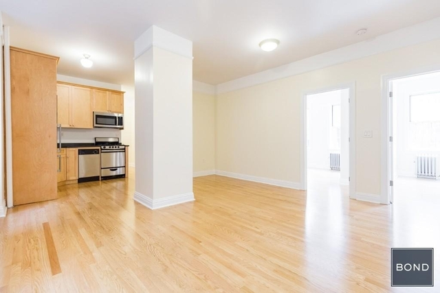 2 Bedrooms, West Village Rental in NYC for $5,945 - Photo 2