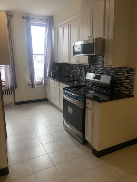 2 Bedrooms, Ridgewood Rental in NYC for $2,050 - Photo 1