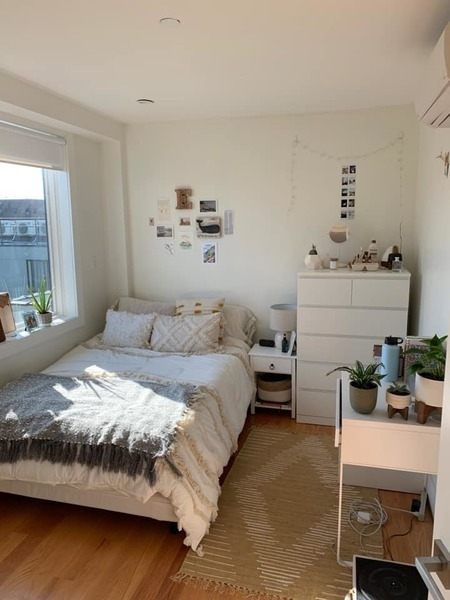2 Bedrooms, Prospect Lefferts Gardens Rental in NYC for $2,725 - Photo 2
