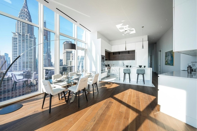 Studio, Turtle Bay Rental in NYC for $27,695 - Photo 1