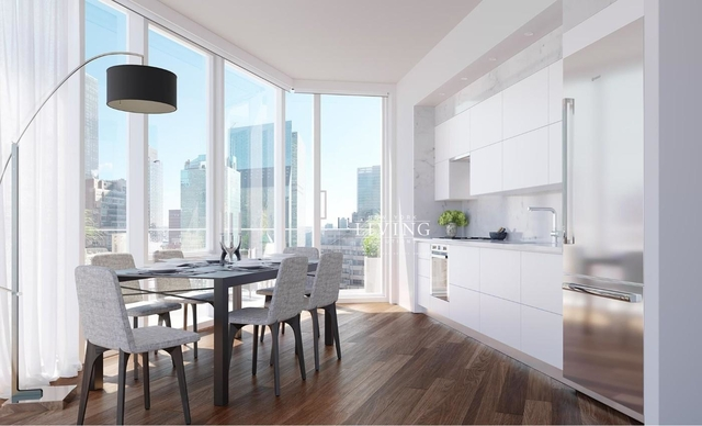 1 Bedroom, Turtle Bay Rental in NYC for $6,275 - Photo 2