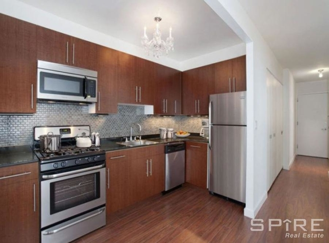1 Bedroom, West Village Rental in NYC for $4,487 - Photo 2