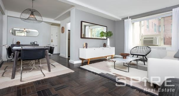 1 Bedroom, Stuyvesant Town - Peter Cooper Village Rental in NYC for $3,658 - Photo 1