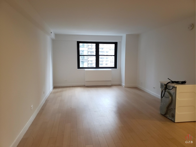 4 Bedrooms, Murray Hill Rental in NYC for $7,350 - Photo 1