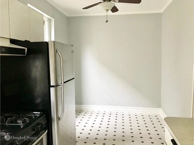 1 Bedroom, Kensington Rental in NYC for $2,000 - Photo 2