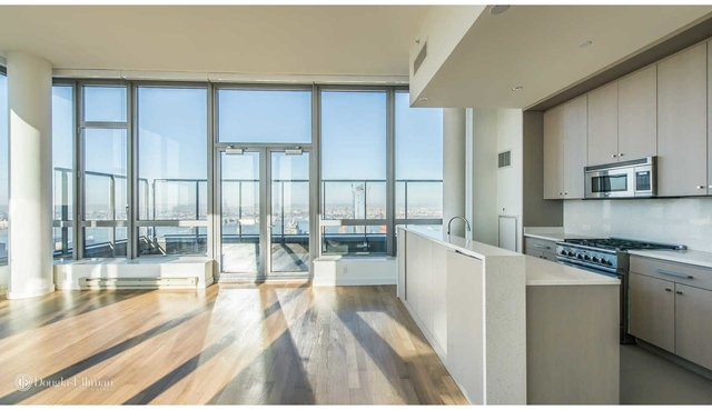 1 Bedroom, Chelsea Rental in NYC for $5,734 - Photo 1