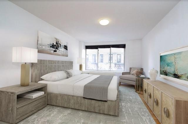 Studio, NoLita Rental in NYC for $3,500 - Photo 2